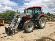 Traktor typu Case IH MAXXUM 100 XLINE, Gebrauchtmaschine v L'ABSIE