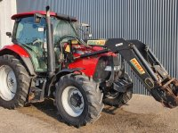 Case IH MAXXUM 100X Traktor