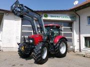 Case IH Maxxum 110 CVX Traktor