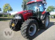 Traktor типа Case IH MAXXUM 110 CVX, Gebrauchtmaschine в Niebüll