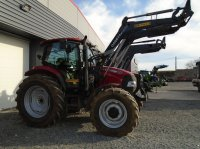 Case IH MAXXUM 110 MC Traktor