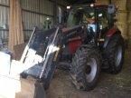 Traktor типа Case IH MAXXUM 110 MC в JOZE