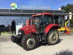 Traktor des Typs Case IH Maxxum 110 MC in Uelsen