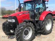 Traktor des Typs Case IH MAXXUM 110 MC, Gebrauchtmaschine in Wöhrden
