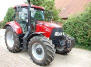 Traktor des Typs Case IH Maxxum 110 MC в Neustadt