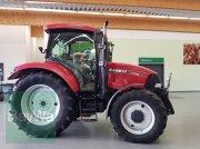 Case IH Maxxum 110 X-Line Traktor