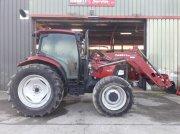 Case IH MAXXUM 110 Тракторы