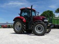 Case IH MAXXUM 110 Traktor