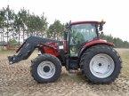 Traktor des Typs Case IH Maxxum 110 в Ohlsdorf