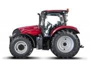 Traktor del tipo Case IH Maxxum 115 Active drive 8, Gebrauchtmaschine en Aulum