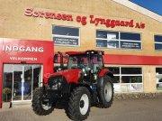 Traktor типа Case IH MAXXUM 115 AD8, Gebrauchtmaschine в Viborg
