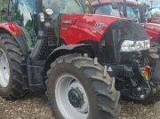 Traktor типа Case IH MAXXUM 115 CVX, Gebrauchtmaschine в WALDIGHOFFEN