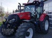 Traktor типа Case IH Maxxum 115 CVX, Neumaschine в Straelen