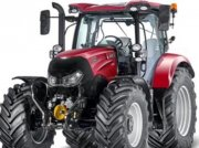 Traktor типа Case IH MAXXUM 115 Demo Maxxum 115 AD8. Forberedt til Autostyring, Gebrauchtmaschine в Humble
