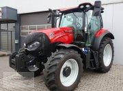 Traktor типа Case IH Maxxum 115 EP NEU, Neumaschine в Borken