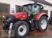 Traktor des Typs Case IH Maxxum 115 EP, Neumaschine in Ampfing