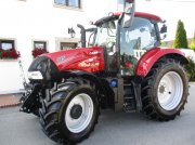 Case IH Maxxum 115 Hi-eSCR Traktor