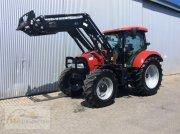 Traktor tip Case IH Maxxum 115 MC, Gebrauchtmaschine in Pfreimd