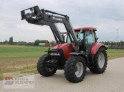 Case IH MAXXUM 115 X-LINE Traktor