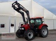 Case IH Maxxum 115 X Traktor