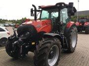 Case IH MAXXUM 115 Traktor