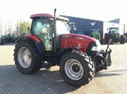 Traktor типа Case IH MAXXUM 115, Gebrauchtmaschine в Hinnerup