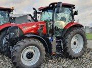 Traktor typu Case IH MAXXUM 115, Gebrauchtmaschine w Viborg