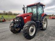 Traktor типа Case IH MAXXUM 115, Gebrauchtmaschine в LES ESSARTS