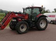 Traktor типа Case IH MAXXUM 115, Gebrauchtmaschine в ISIGNY-LE-BUAT