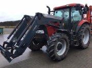 Traktor типа Case IH Maxxum 115, Gebrauchtmaschine в Herning
