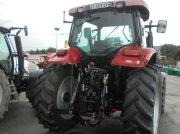 Traktor del tipo Case IH MAXXUM 115, Gebrauchtmaschine en Logroño la Rioja