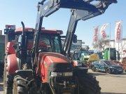 Case IH Maxxum 115 Тракторы