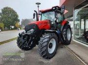 Traktor des Typs Case IH Maxxum 115, Neumaschine in Kronstorf