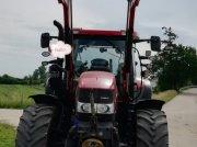 Traktor типа Case IH Maxxum 115, Gebrauchtmaschine в Ottering