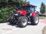 Case IH Maxxum 125 CVX Traktor