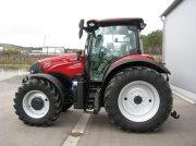 Traktor des Typs Case IH Maxxum 125 CVX, Gebrauchtmaschine in Nittenau