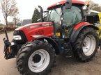 Traktor типа Case IH Maxxum 125 EP в Coevorden