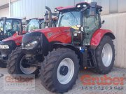 Case IH Maxxum 125 MC Traktor