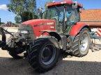 Traktor типа Case IH MAXXUM 125 в BRACHY
