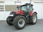 Traktor des Typs Case IH MAXXUM 125 в Vehlow