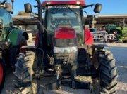 Traktor du type Case IH maxxum 130 cvx, Gebrauchtmaschine en MONFERRAN