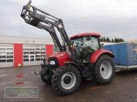Case IH Maxxum 130 CVX Traktor