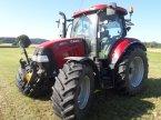 Traktor des Typs Case IH Maxxum 130 CVX in Altenmünster