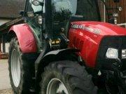 Case IH Maxxum 130 CVX Тракторы