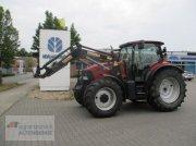 Traktor typu Case IH Maxxum 130, Gebrauchtmaschine w Altenberge