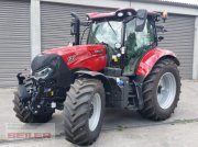Traktor типа Case IH Maxxum 135 CVX, Neumaschine в Ansbach