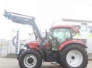 Case IH Maxxum 140 EP Traktor