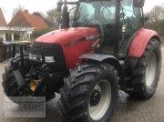 Case IH MAXXUM 140 MC Allrad Traktor