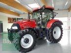 Traktor des Typs Case IH Maxxum 140 MC EP in Bamberg