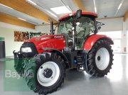 Case IH Maxxum 140 MC EP